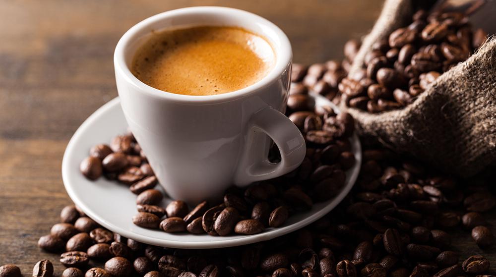 メディカルハーブ3種配合コーヒー